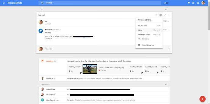 inbox-later