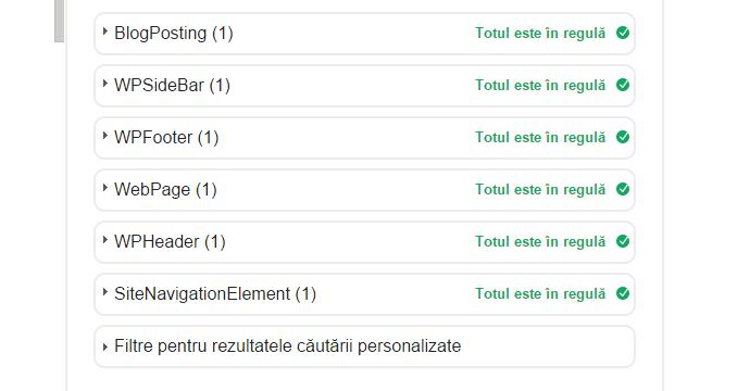 microdata-test-schema