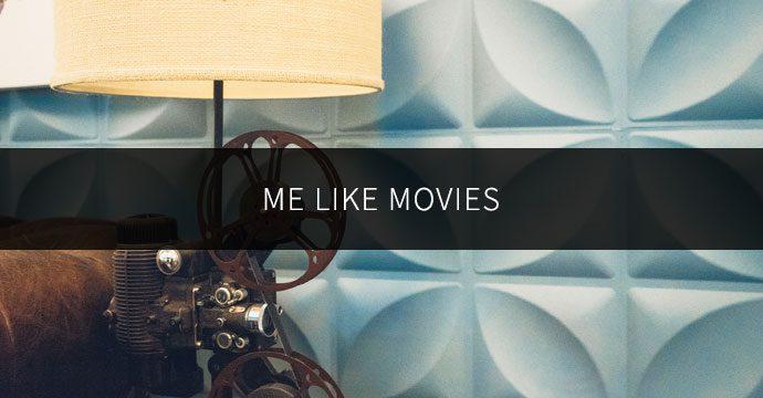 imi-plac-filmele