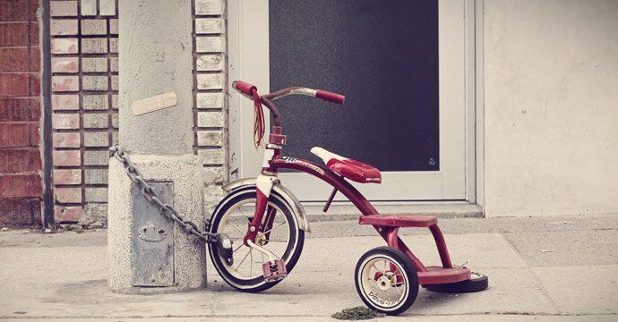 securitate-bicicleta