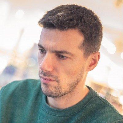Andrei Chira